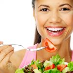Raw Food Diet as well as your Skin Health