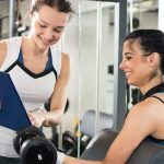 Achieve Your Fitness Related Goals With Your Own Personal Trainer
