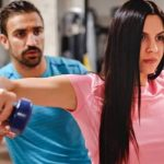 How to locate a Fitness Expert That Meets Your Fitness Goal