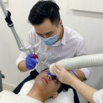 Seek the Best Fractional CO2 Laser Treatment from SL Clinic