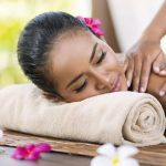 Few Do's and Don'ts While Visiting A Spa