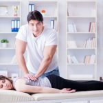 Reliable Sciatica pain relief treatment