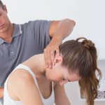 Getting to know neck pain treatment Singapore