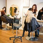 5 Hacks to Cut Your Salon Expenses in 2021 and Beyond