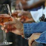 WHY YOU SHOULD NOT ATTEMPT DETOXING FROM ALCOHOL WITHOUT PROFESSIONAL CARE
