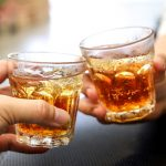5 Reasons to Stop Drinking Alcohol and Taking Drugs